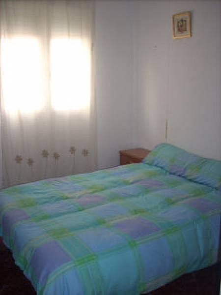 Foto - Piso en alquiler en calle Zapillo, Zapillo en Almería - 324041013
