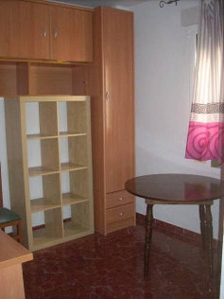 Foto - Piso en alquiler en calle Zapillo, Zapillo en Almería - 324041031