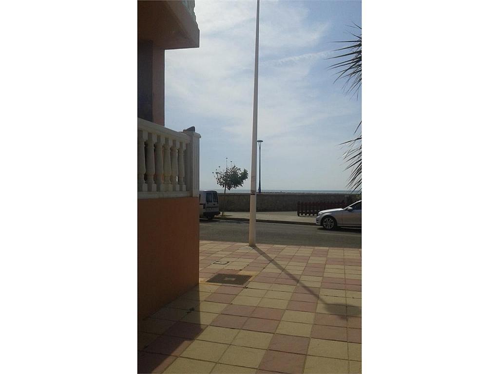 Chalet en alquiler en calle Estani, Puçol - 332926546