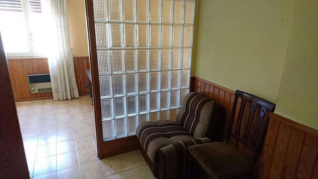 Oficina en alquiler en calle Fernandez Ladreda, Segovia - 358389837
