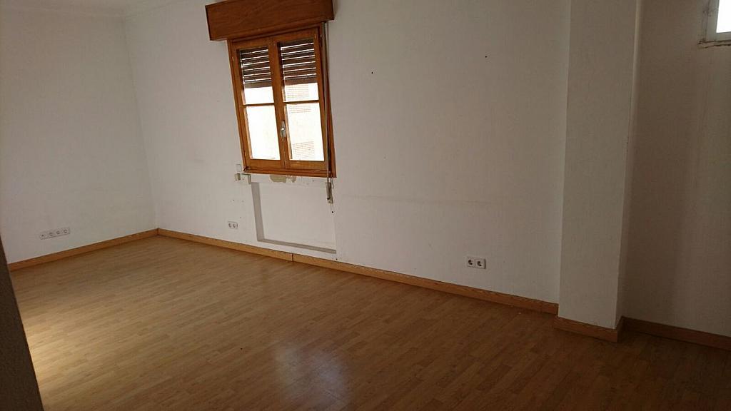 Oficina en alquiler en calle Fernandez Ladreda, Segovia - 358389852