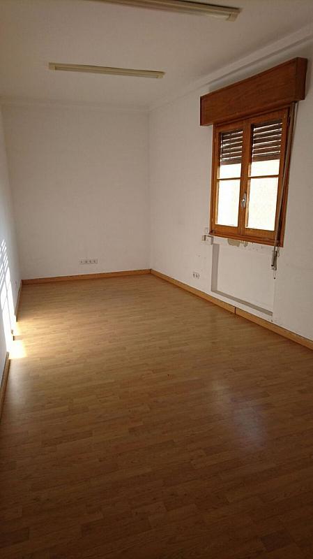 Oficina en alquiler en calle Fernandez Ladreda, Segovia - 358389861