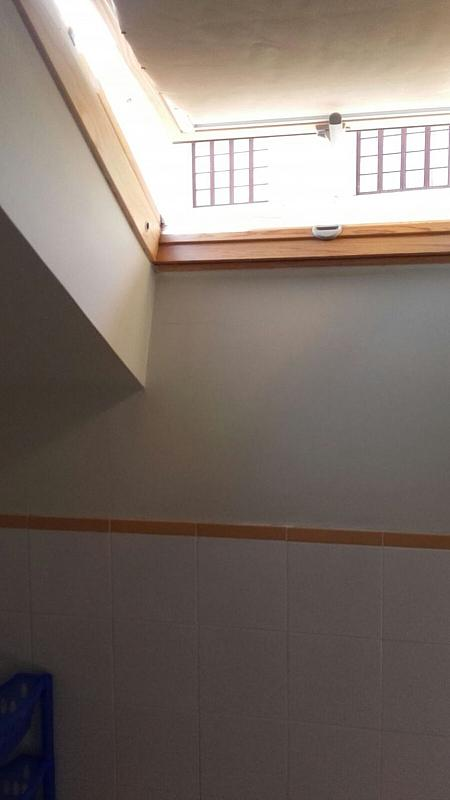 Dúplex en alquiler en calle Pintor Montalvo, Segovia - 362282549