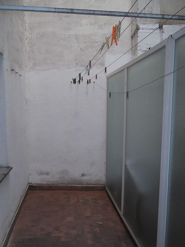Piso en alquiler en calle La Independencia, Segovia - 306508272