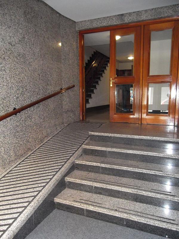 Piso en alquiler en calle La Independencia, Segovia - 306508278