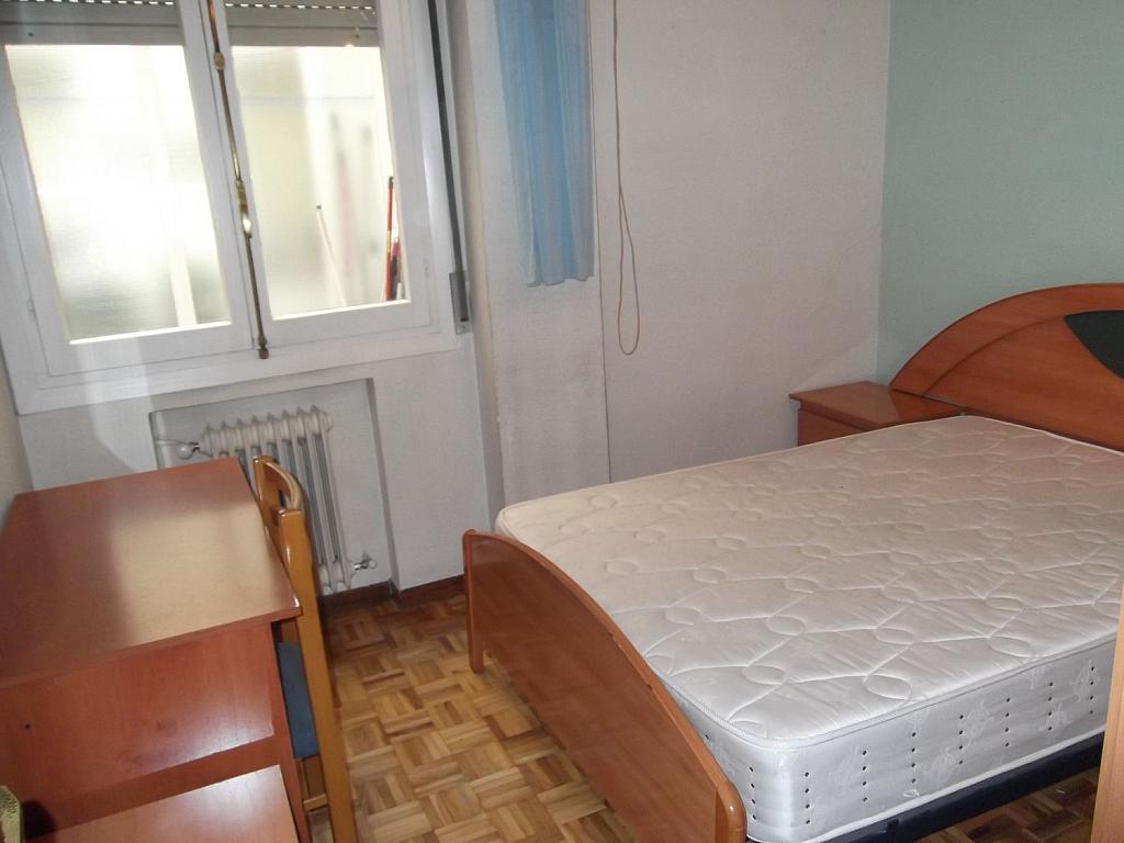 Piso en alquiler en calle La Independencia, Segovia - 306508341