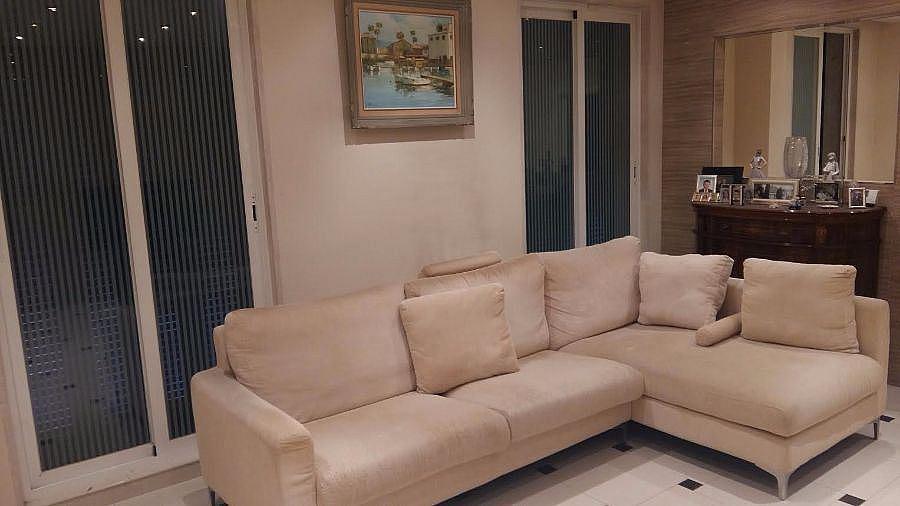 """foto"" - Dúplex en alquiler en calle Plateria, Urbanitzacions Llevant en Palma de Mallorca - 303515155"