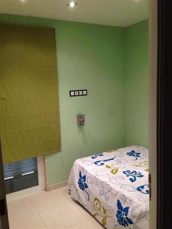 """foto"" - Dúplex en alquiler en calle Plateria, Urbanitzacions Llevant en Palma de Mallorca - 303515200"