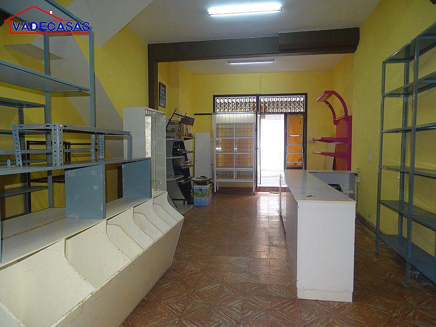 Foto 1 - Local comercial en alquiler en Orotava (La) - 324945488