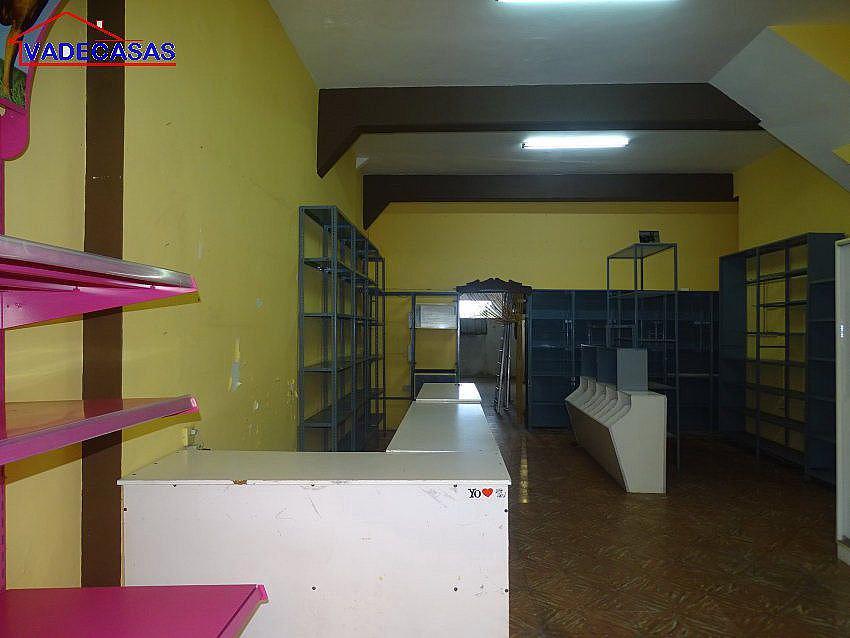 Foto 6 - Local comercial en alquiler en Orotava (La) - 324945491
