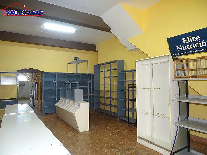 Foto 7 - Local comercial en alquiler en Orotava (La) - 324945494
