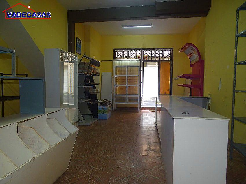 Foto 8 - Local comercial en alquiler en Orotava (La) - 324945497