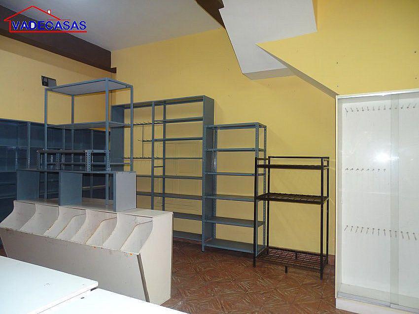 Foto 9 - Local comercial en alquiler en Orotava (La) - 324945500