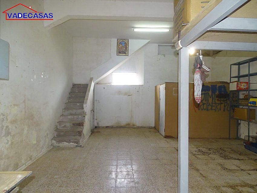 Foto 10 - Local comercial en alquiler en Orotava (La) - 324945503