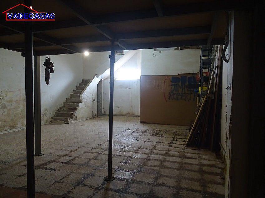 Foto 11 - Local comercial en alquiler en Orotava (La) - 324945506