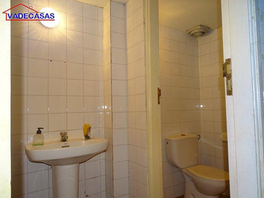 Foto 13 - Local comercial en alquiler en Orotava (La) - 324945512