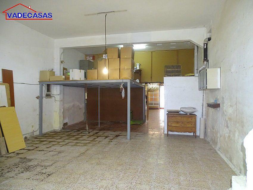 Foto 14 - Local comercial en alquiler en Orotava (La) - 324945515