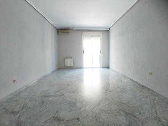 Piso en alquiler en Centro en Granada - 304406256