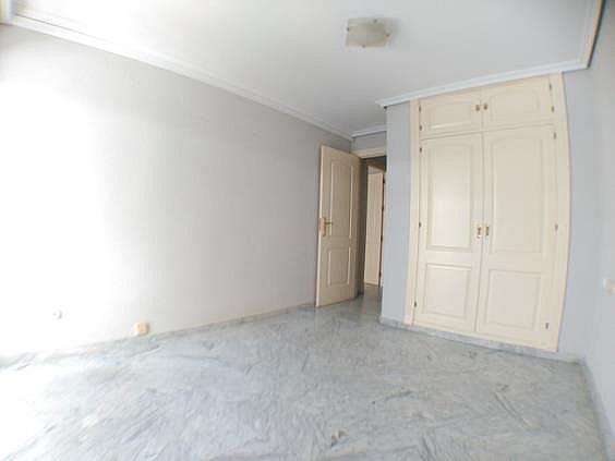 Piso en alquiler en Centro en Granada - 304406259
