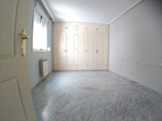 Piso en alquiler en Centro en Granada - 304406262