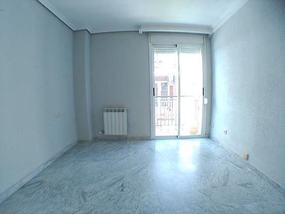 Piso en alquiler en Centro en Granada - 304406265
