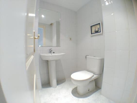 Piso en alquiler en Centro en Granada - 304406271
