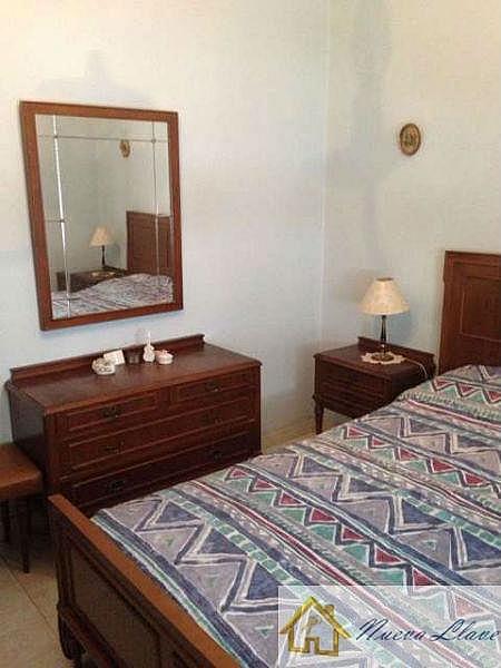 Foto2 - Piso en alquiler en Lugo - 304197972