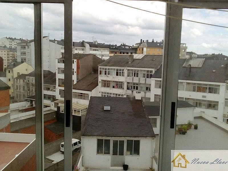 Foto3 - Piso en alquiler en Lugo - 304198491
