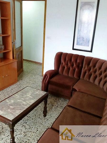 Foto4 - Piso en alquiler en Lugo - 304198494