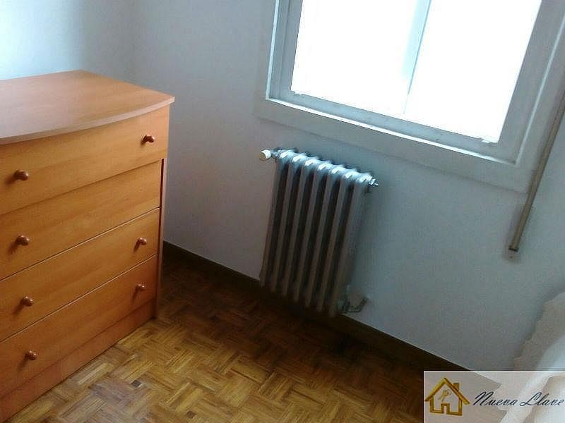 Foto6 - Piso en alquiler en Lugo - 304198500