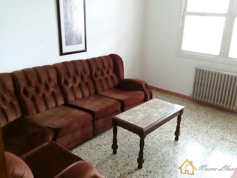 Foto7 - Piso en alquiler en Lugo - 304198503