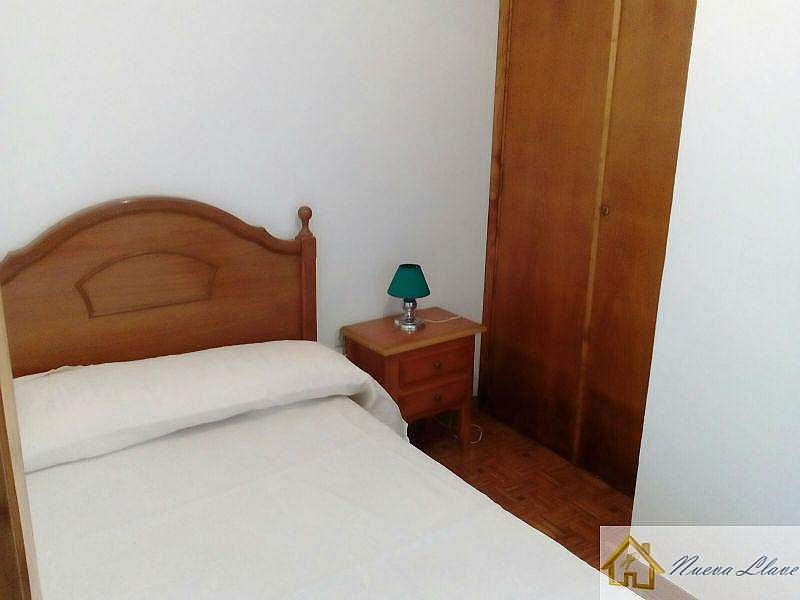 Foto8 - Piso en alquiler en Lugo - 304198506