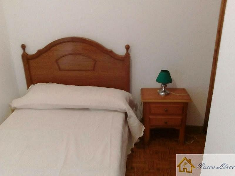 Foto9 - Piso en alquiler en Lugo - 304198509