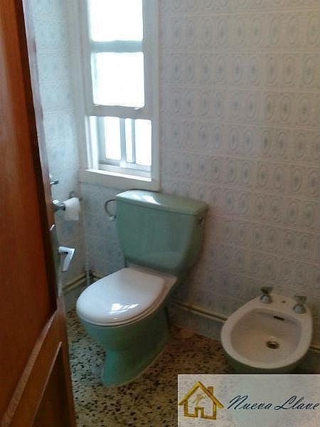 Foto13 - Piso en alquiler en Lugo - 304198521