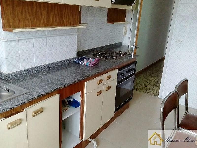 Foto17 - Piso en alquiler en Lugo - 304198533