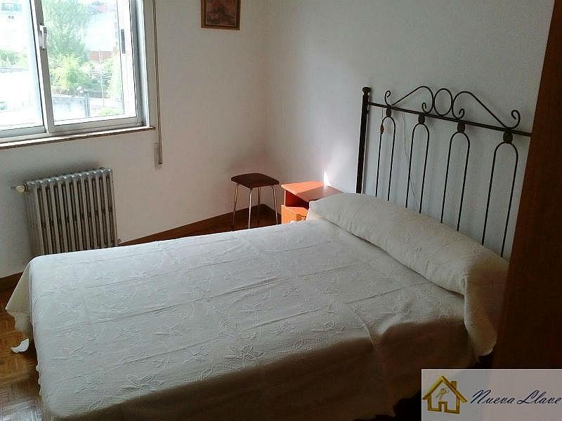 Foto18 - Piso en alquiler en Lugo - 304198536