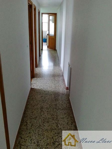 Foto20 - Piso en alquiler en Lugo - 304198542