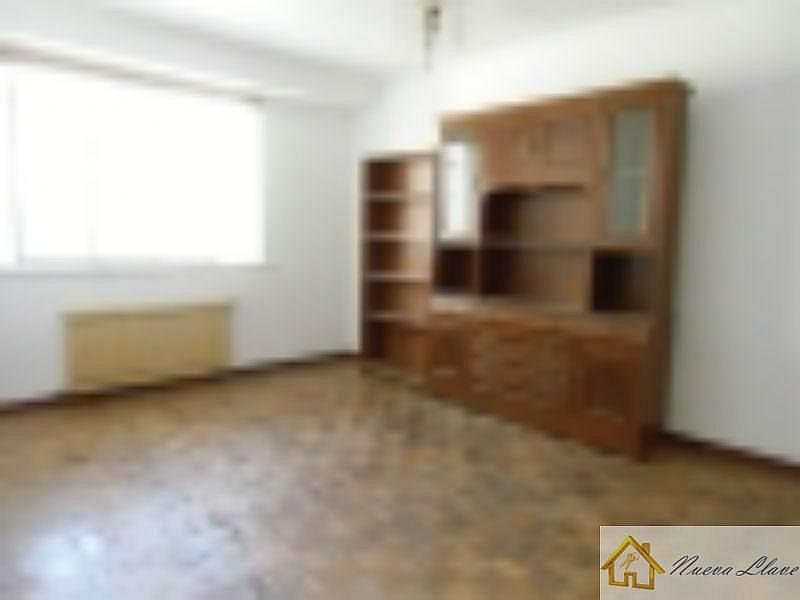 Foto1 - Piso en alquiler en Lugo - 304198716