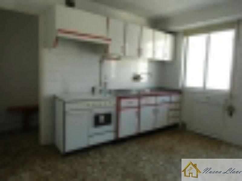 Foto2 - Piso en alquiler en Lugo - 304198719