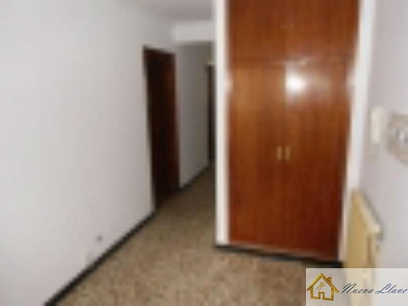 Foto4 - Piso en alquiler en Lugo - 304198725
