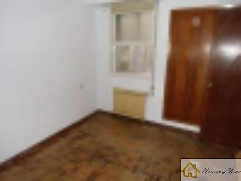 Foto7 - Piso en alquiler en Lugo - 304198734