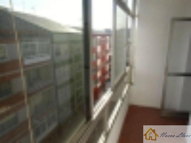 Foto9 - Piso en alquiler en Lugo - 304198740