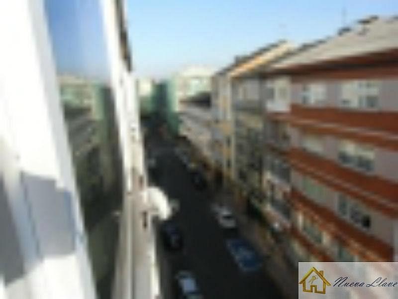 Foto10 - Piso en alquiler en Lugo - 304198743
