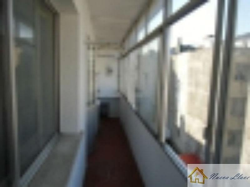 Foto11 - Piso en alquiler en Lugo - 304198746