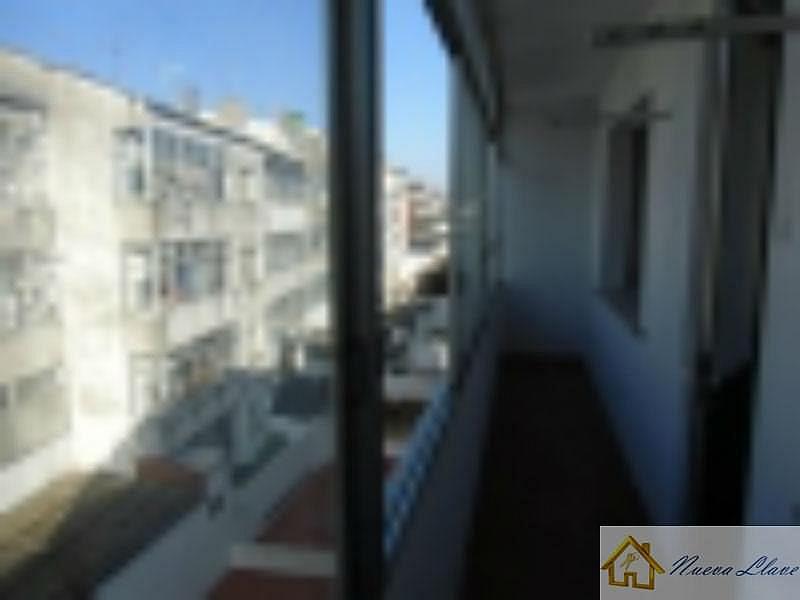 Foto12 - Piso en alquiler en Lugo - 304198749