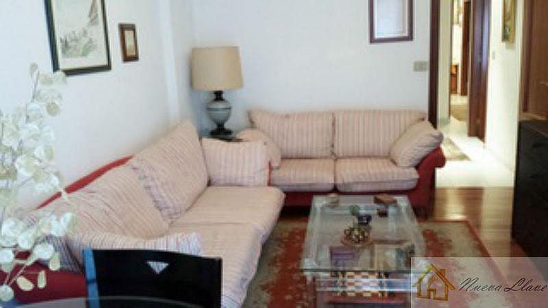 Foto4 - Piso en alquiler en Lugo - 304199088