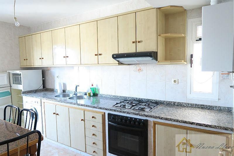 Foto1 - Piso en alquiler en Lugo - 318801621