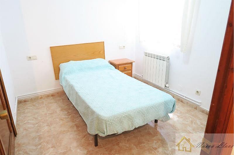 Foto2 - Piso en alquiler en Lugo - 318801624