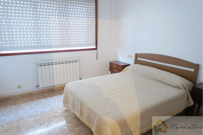 Foto3 - Piso en alquiler en Lugo - 318801627