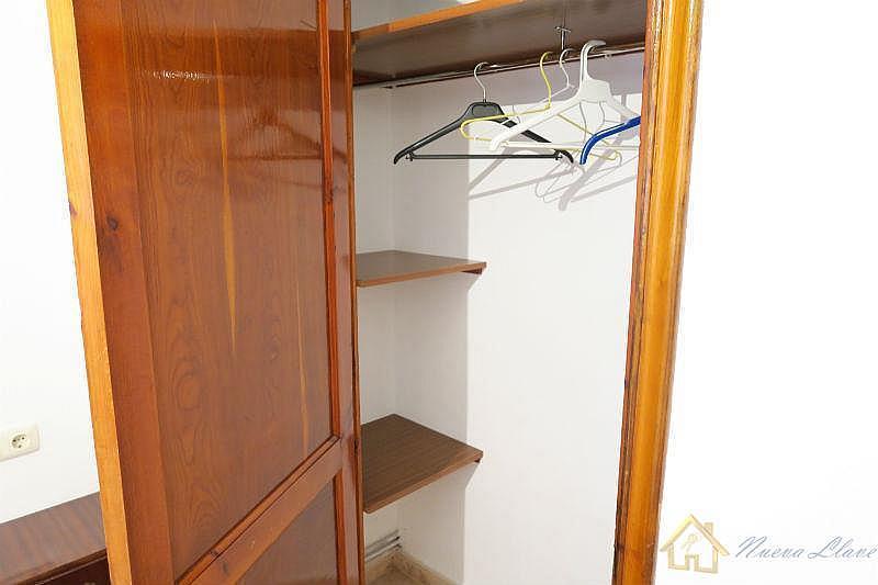 Foto4 - Piso en alquiler en Lugo - 318801639